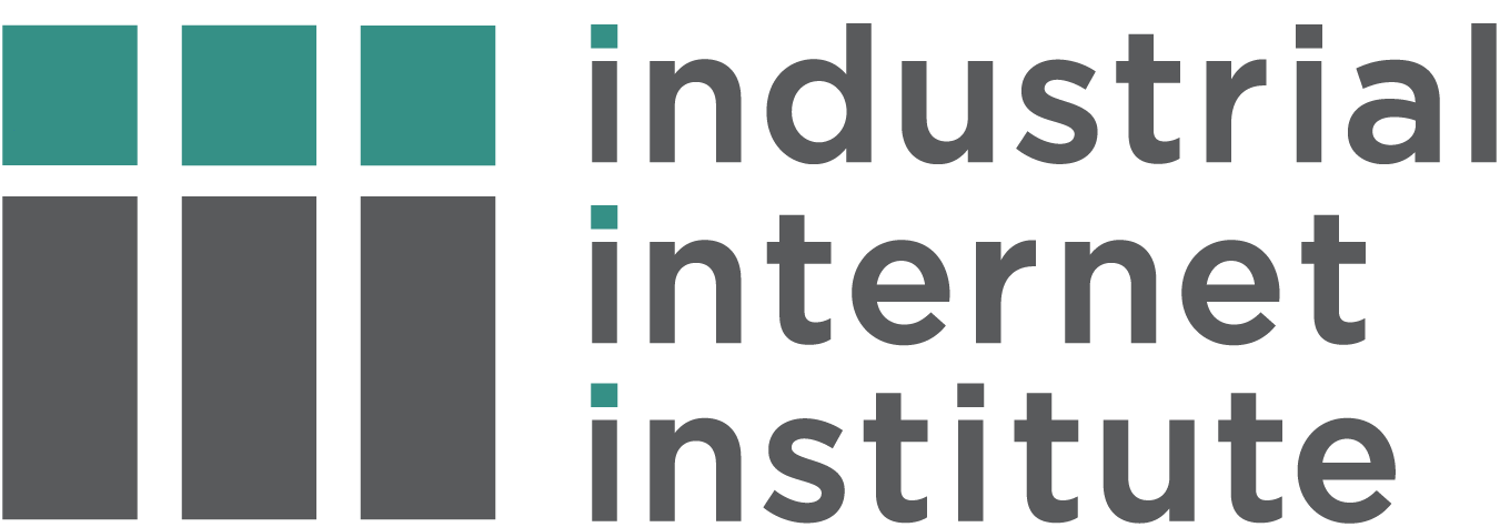 industrial internet institutel